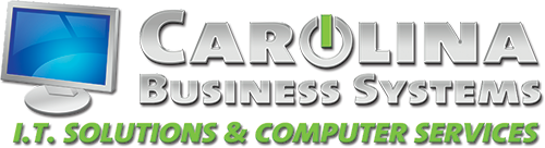 Carolina Business Systems